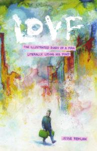 LOVF book cover