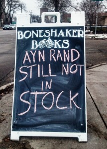 boneshaker-sign