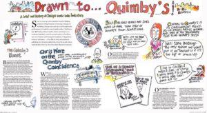 quimbys-art
