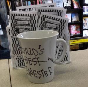 quimbys-mug