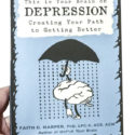 cover of This is Your Brain on Depression