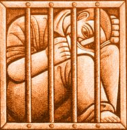 criminalizing books