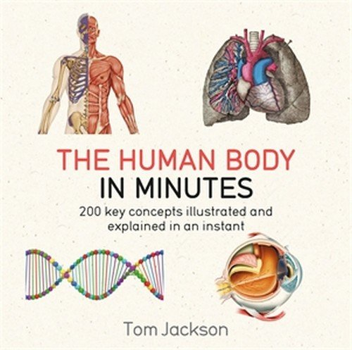 The Body: The Key Concepts
