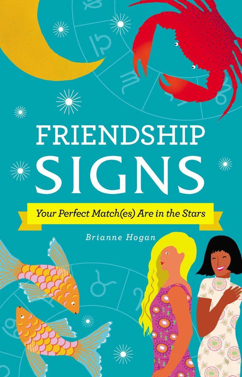 Match up sign Zodiac Compatibility,
