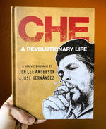 Che: A Revolutionary Life