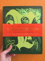 Veganomicon: The Ultimate Vegan Cookbook: 10th Anniversary Edition