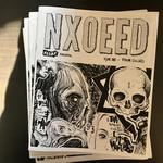 NXOEED: Issue 1