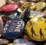 Miscellaneous Buttons