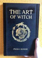 The Art of Witch