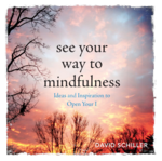 See Your Way to Mindfulness: Ideas and Inspiration to Open Your I