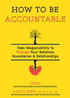 How to Be Accountable image