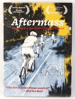 Aftermass: How Portland Became North America's #1 Cycling Mecca