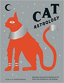 Cat Astrology: Decode Your Pet's Personality with the Power of the Zodiac
