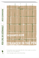 Stranger in the Pen