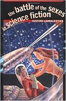 The Battle of the Sexes in Science Fiction