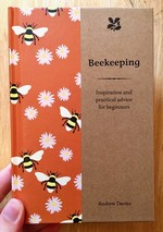 Beekeeping (brown): Inspiration and Practical Advice