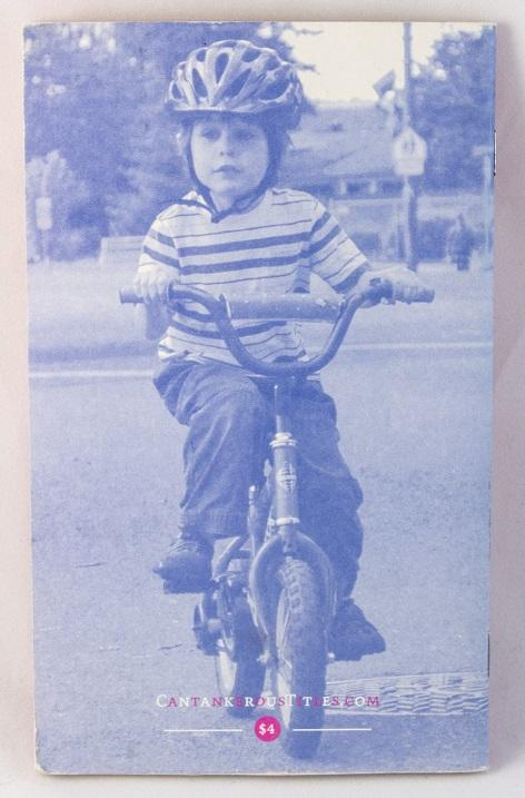 Bipedal, By Pedal! #3: A history of bicycle activism in Portland, OR image #2