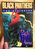 Black Panthers for Beginners