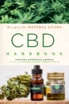 CBD Handbook: Recipes for Natural Living