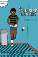 The Cruising Diaries