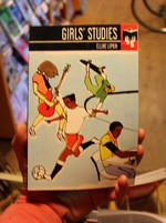 Girls' Studies