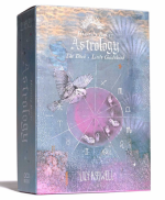 Heavenly Bodies Astrology: The Deck + Little Guidebook