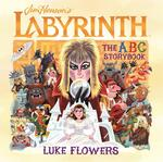 Labyrinth: The ABC Storybook