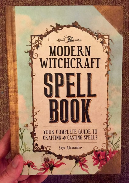 FAQs and Game Help for Wonderbook: Book of Spells
