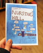 Welcome to Nursing HELLo