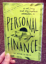Personal Finance: A not boring and very important introduction