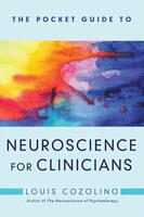 The Pocket Guide to Neuroscience for Clinicians