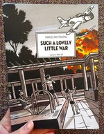 Such a Lovely Little War: Saigon 1961-63