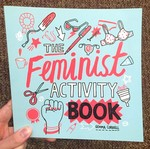 The Feminist Activity Book