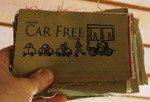 Patch #131: Towards Car Free Cities