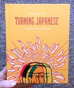 Turning Japanese